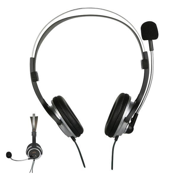 Speed-Link Chronos Stereo PC Headset