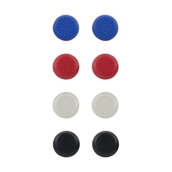 Speedlink Stix Controller Cap Set pro PS5/PS4, multicolor