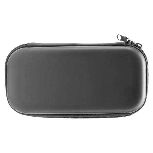 Speedlink Caddy PRO ochranné pouzdro pro konzoli Nintendo Switch Lite, černé
