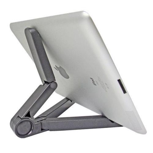 Stojan BestHolder Tripod pro Samsung Galaxy Tab 4 8.0 - T330, T331 a T335