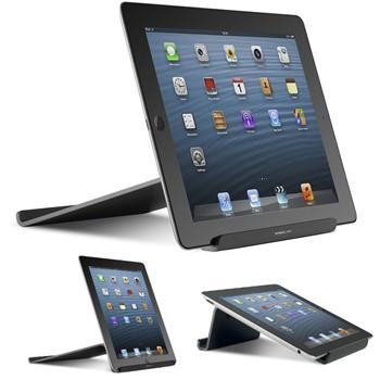 Stojan Speed-Link pro nVidia Shield K1 Tablet, Black
