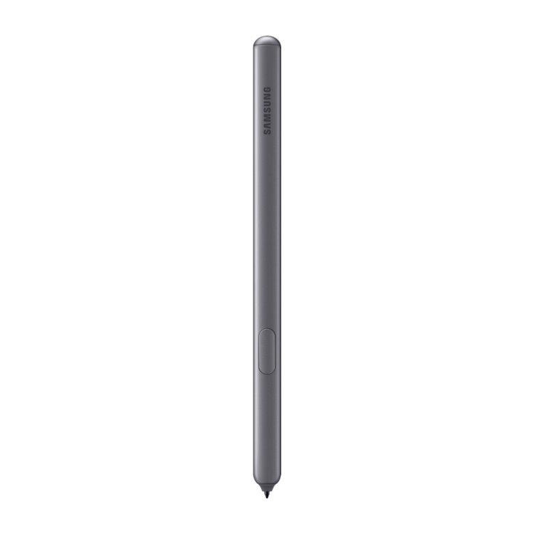 Stylus Samsung S-Pen EJ-PT860BJ pro Samsung Galaxy Tab S6-T860/T865, Black