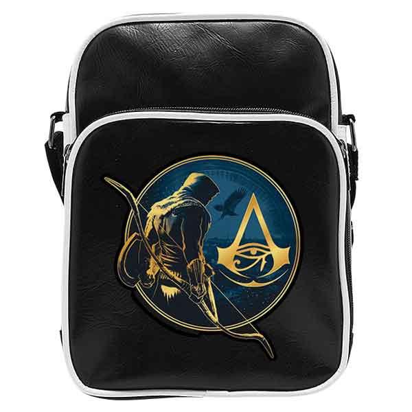 Táska Assassin s Creed Origins Hook b71ee7a5f2