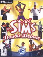 The Sims (Double Deluxe)