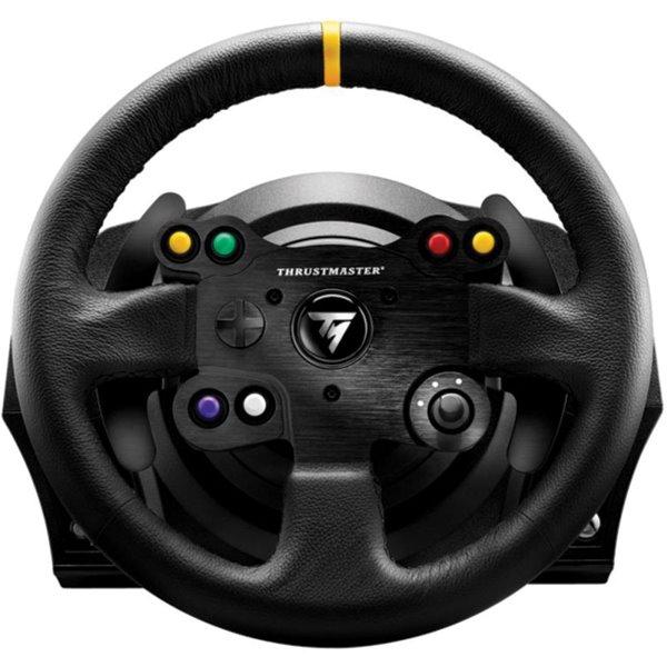 Thrustmaster TX Racing Wheel Leather Edition