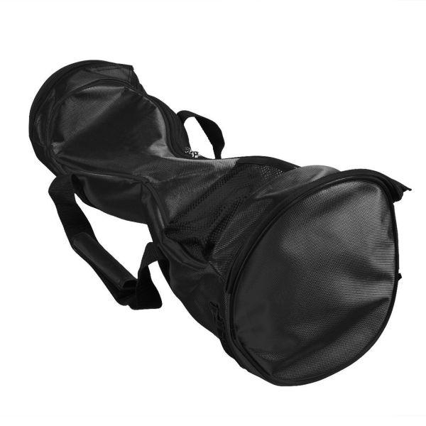 """Transportní taška na hoverboard 10"""""""