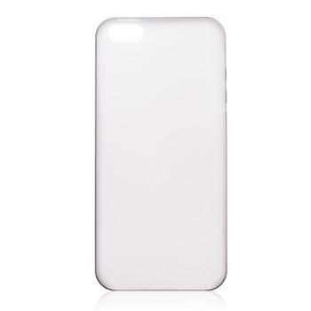 Ultra tenké pouzdro pro LG G2-D802, Transparent
