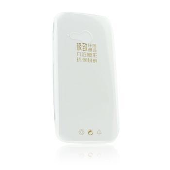 Ultra tenké pouzdro pro LG G2 mini-D620r, Transparent