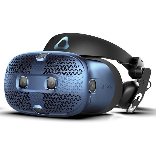 VR brýle HTC Vive Cosmos