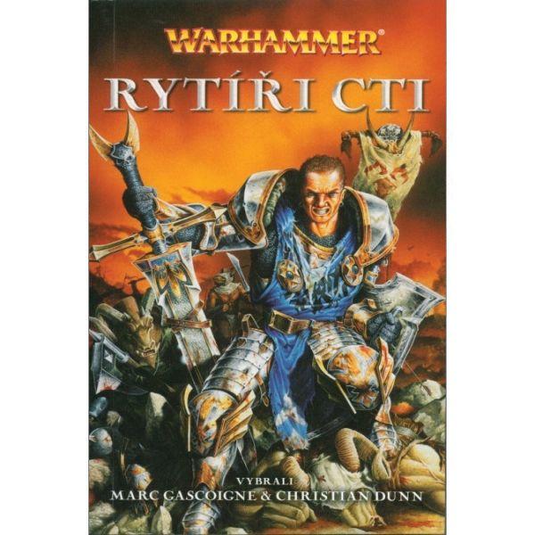 Warhammer: Rytíři cti