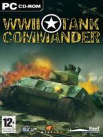 WWII: Tank Commander PC