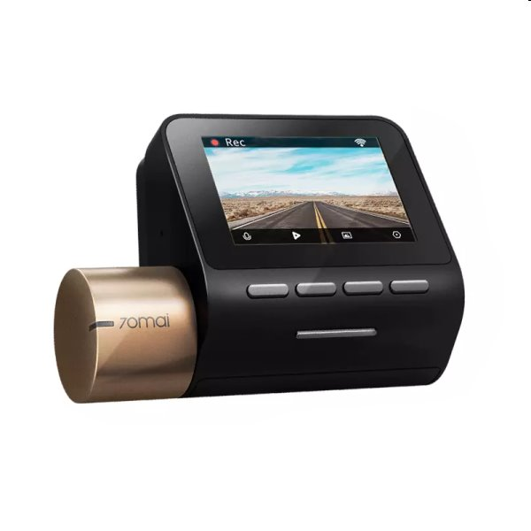 Xiaomi 70Mai autokamera Lite