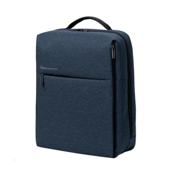 Xiaomi City Backpack 2, blue