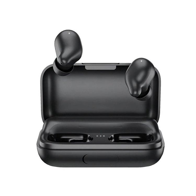 Xiaomi Haylie T15 TWS, Black