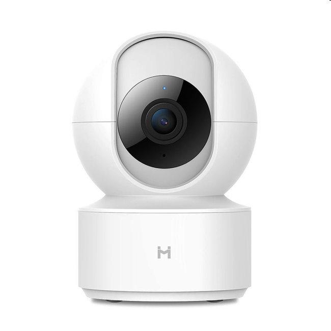 Xiaomi Imilab Basic - domácí bezpečnostní IP kamera (CMSXJ16A)