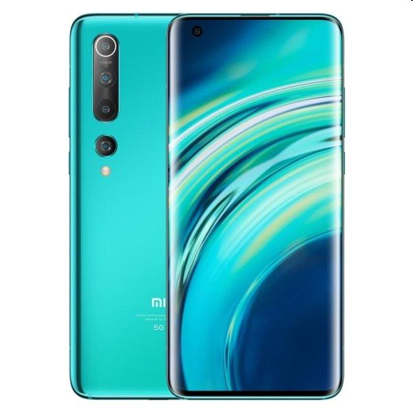 Xiaomi Mi 10, 5G, 8/256GB, Green