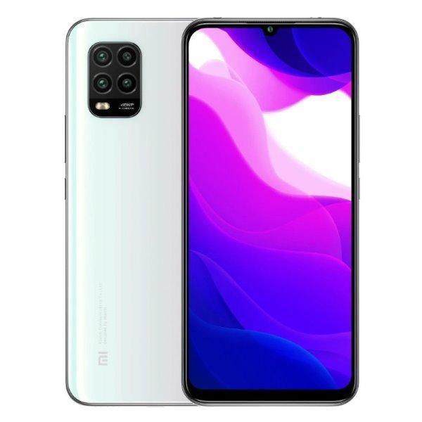 Xiaomi Mi 10 Lite 5G 6/128GB, dream white