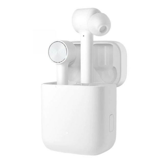 Xiaomi Mi AirDots Pro, White