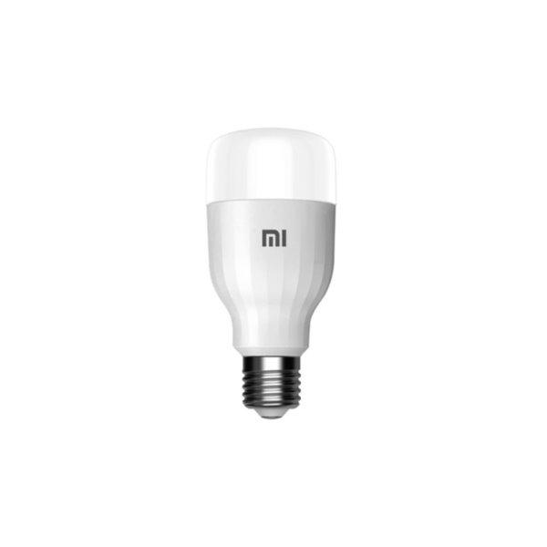 Xiaomi Mi Smart LED žárovka, white