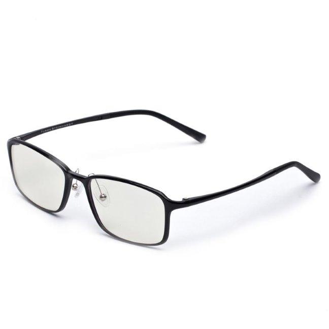 Xiaomi TS Computer brýle, Black
