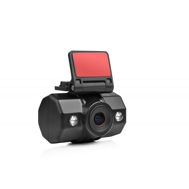 Zadní kamera pro TrueCam A6