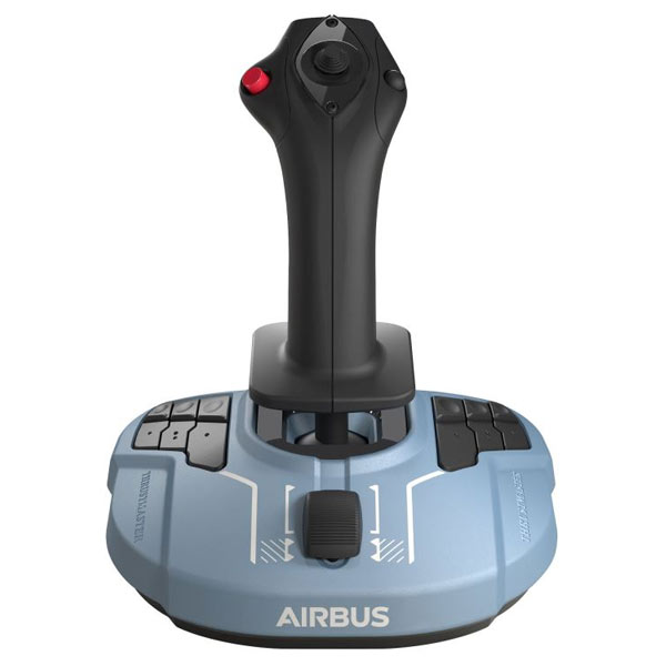 Thrustmaster TCA Officer Pack (Airbus Edition)
