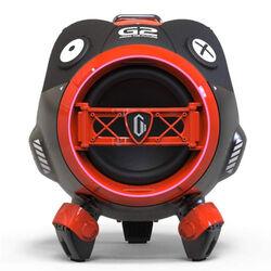 Gravastar Bluetooth Speaker Venus, Flare Red