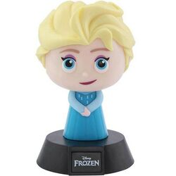 Lampa Icon Light Elsa (Frozen)