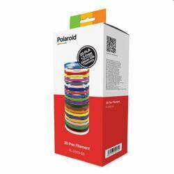 Náplne Polaroid 3D Pen Filament