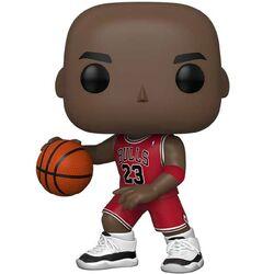 POP! Basketball: Michael Jordan Chicago Bulls (NBA) 25 cm