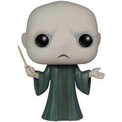 POP! Lord Voldemort (Harry Potter)