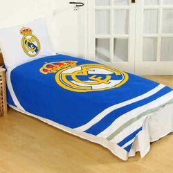Real Madrid Pulse Single