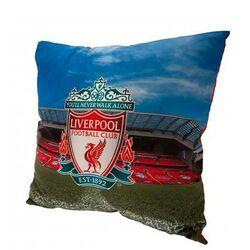 Vankúš Liverpool Stadium