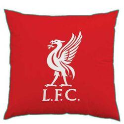 Vankuš Liverpool Ynwa