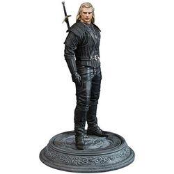 Figúrka Geralt (The Witcher Netflix)