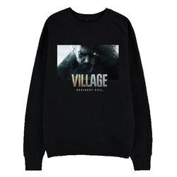 Mikina Village (Resident Evil) L