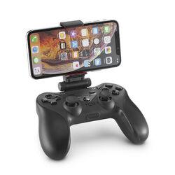 Aiino HeroPad bezdrôtový ovládač pre AppleTV, iPhone, iPad