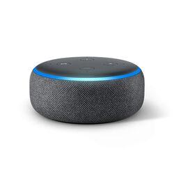 Amazon Echo Dot (3rd Gen) - otvorený tovar