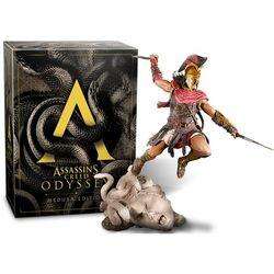 Assassins Creed: Odyssey (Medusa Edition)