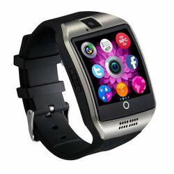 Carneo Edge-Smart hodinky
