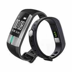 Carneo Fit +-Smart náramek s měřením krevního tlaku