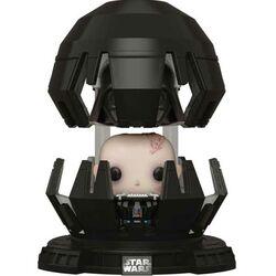 POP! 40 Years Empire Strikes Darth Vader in Meditation Chamber (Star Wars) 20cm