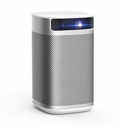 Harman-Kardon XGimi MoGo Projektor HD