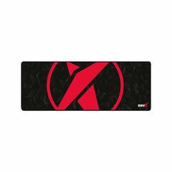 Herná podložka Niceboy ORYX Pad XL