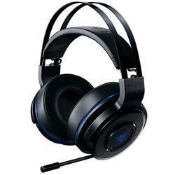 Herní sluchátka Razer Thresher 7.1 Gaming Headset