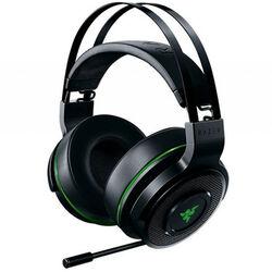 Herní sluchátka Razer Thresher Gaming Headset