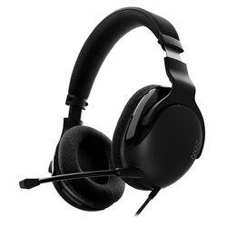Herné slúchadlá Roccat Noz Gaming Headset