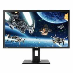 Herný monitor ASUS VP28UQGL, 28