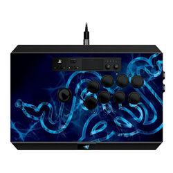 Herní ovladač Razer Panthera Arcade Fight Stick Controller