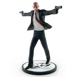 Hitman PVC Statue Agent 47 (26 cm)